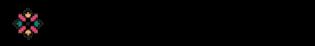 logo hello romania