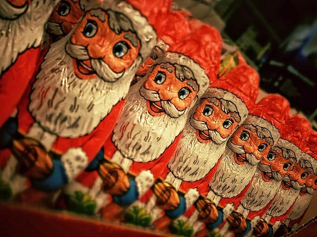 christmas-210289_640 (2)