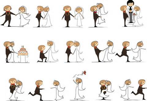 wedding-cards-designs-vector-graphics-blog-funny_4774767736457629