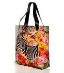 diorama-concept-bags-shopper-printed-leather-03-pret-415RON