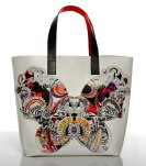 diorama-concept-bags-shopper-tote-leather-printed-bag-01-pret-625RON