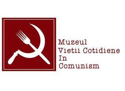 comunism ro