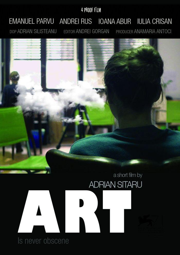 Poster_Arta