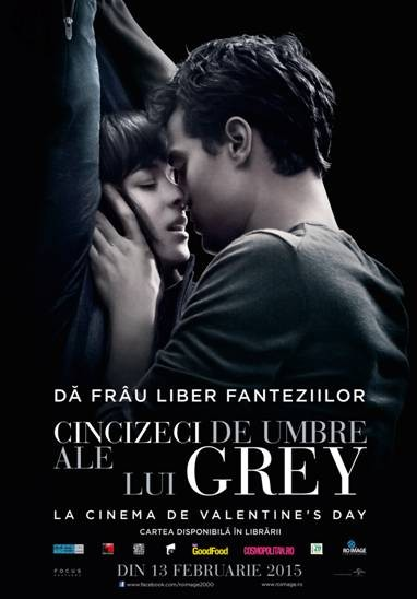 Fifty_Shades_of_Grey_1421152374_2015